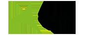 Aena Logo - cliente Grupo Álava