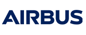 Airbus Logo - cliente Grupo Álava