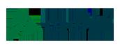 Adif Logo - cliente Grupo Álava