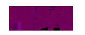 Renfe Logo - cliente Grupo Álava