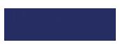 Universidad Carlos III Madrid logo - cliente Grupo Álava