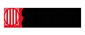 Generalitat Cataluña Logo